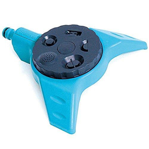 Cellfast Basic Sprenger, Blau
