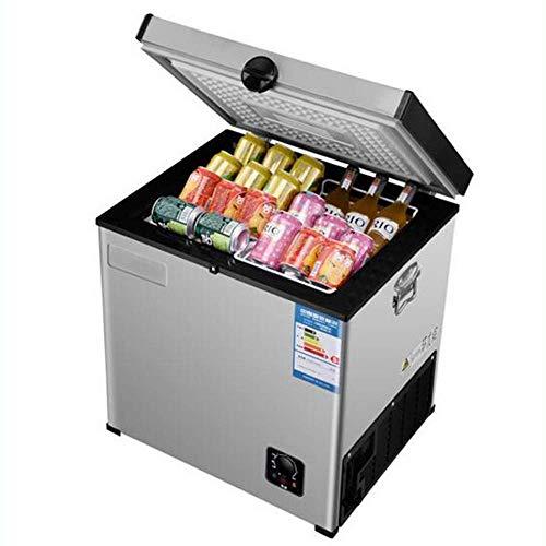 congelador pequeño horizontal fabricante YLLN