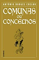 Comunas ou Concelhos