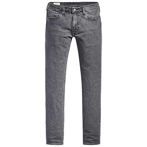 Levi's 511 Slim Jeans Herren Far/Far/Away / T2 - DE 38 (US 28/32) - Slim Fit Jeans