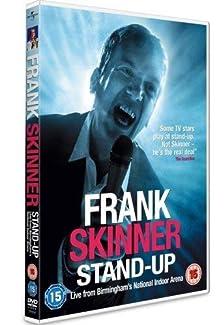 Frank Skinner - Stand-Up