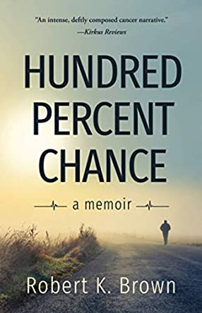Hundred Percent Chance