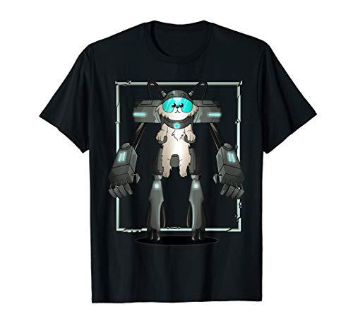 Rick and Morty T-Shirt Call me Snowball Shirt T-Shirt