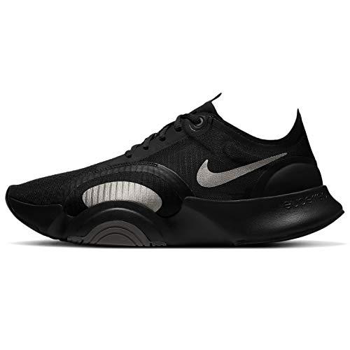 Nike SuperRep Go Mens Training Shoe…