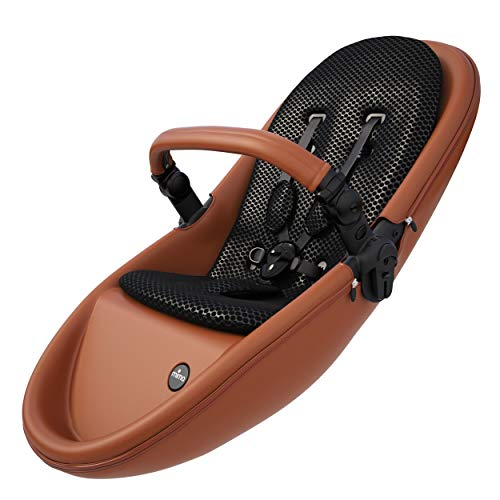 Discover Bargain Mima Seat, Camel