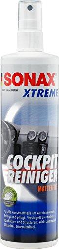 Sonax -   283200 Xtreme