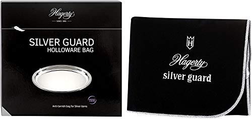 Hagerty Silver Guard Holloware Bag Custodia per oggetti in argento e argentati 36x36