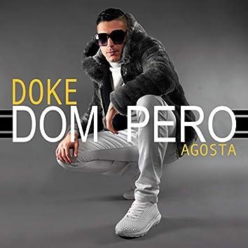 Dom Pero
