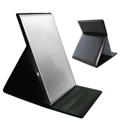Mii Cosmétique pliable de table Miroir