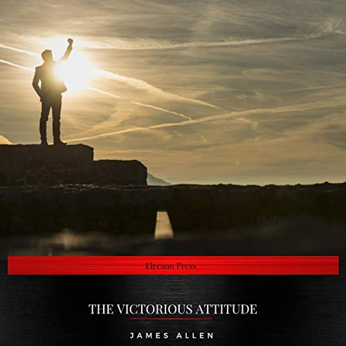 The Victorious Attitude cover art