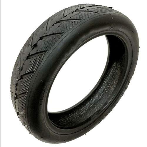 RETYLY 8,5 Zoll Luft Reifen 8,5 Zoll Scooter Reifen Rad Voll Reifen 8 1 / 2X2 für Mijia M365 Elektro Roller...