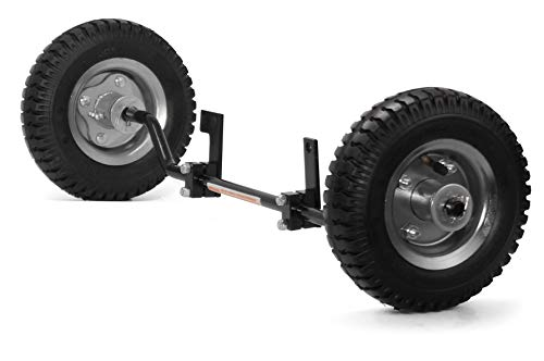 Hardline Products Wheels-4-Tots Universal Training Wheel