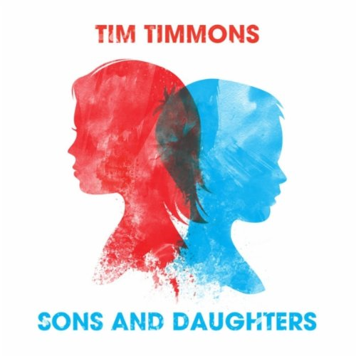 Completely Yours by Tim Timmons on Amazon Music - Amazon com