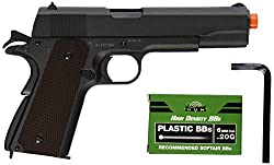 Best Of The Best Airsoft Guns - See My Top Recommendation