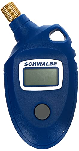 Schwalbe Airmax Pro Bild