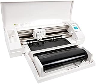 Silhouette Cameo Roll Feeder