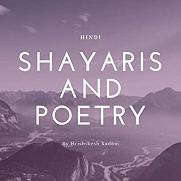Shayaris & Poetry