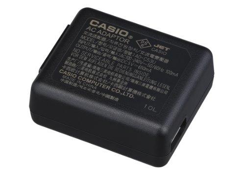 digital camera casio - 7