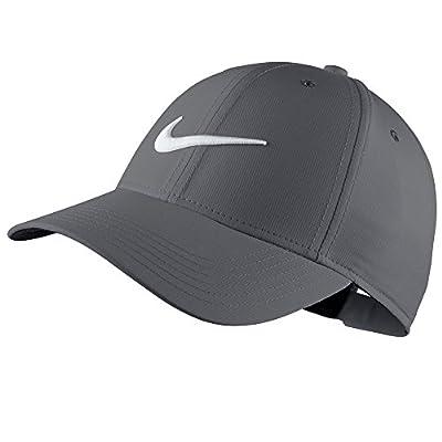 Nike Kinder Golfcap Verstellbare