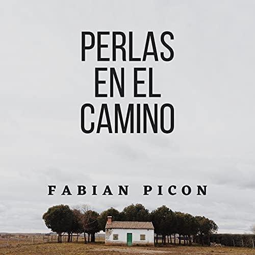 Fabián Picón