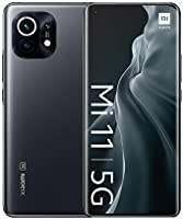 Xiaomi: Smartphones e accessori