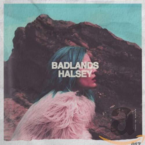 Badlands: Deluxe Edition (+ 5 Bonus Tracks)