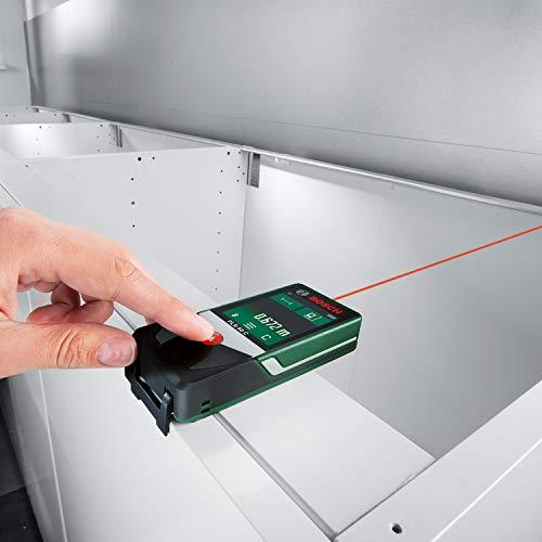 Bosch Lasermessgerät - 5