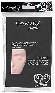 CasmaraNovanew Mask 2045 - Hydrating