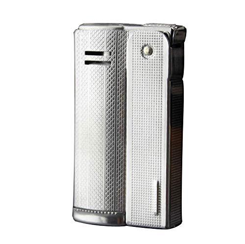 IMCO6800 Kerosene Lighter Classical Trenches Lighter Old Brand Gift for Men