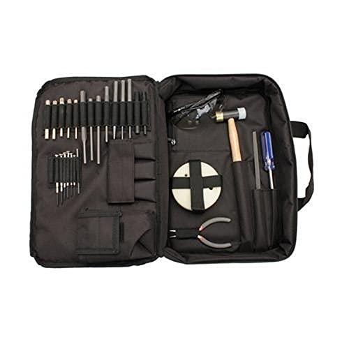 NC Star Essential Gun Smith Tool Kit