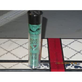 Hard Candy Powder Keg Loose Eyeshadow 298 Kryptonite