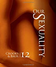 our sexuality 11th edition