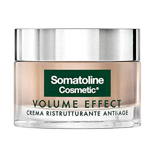 Crema Reestructurante Anti-Edad 50 ml de crema