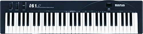 which is the best midi keyboard in the world