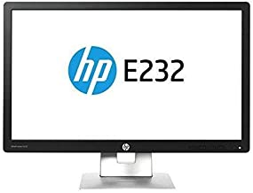 Best hp display e232 Reviews
