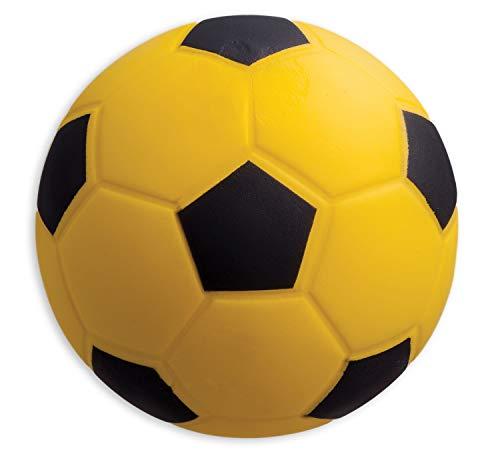 Champion Sports Size 4 Foam Soccer Ball