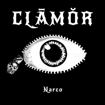 EP Narco