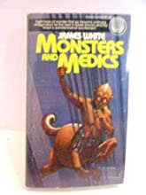 Monsters and Medics