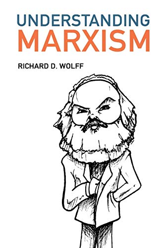 Best marxism explained for 2020