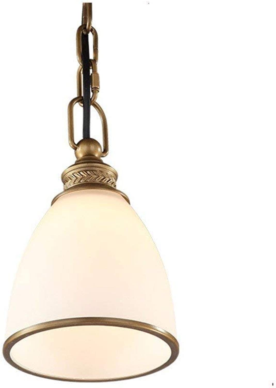 Deckenbeleuchtung Deckenleuchte Pendelleuchten Kronleuchter Vintage Retro Leiter Des Korridors Beleuchtung Licht Kleidung Eisen Lampen Gold 16  20 Cm Restaurant Dekoration