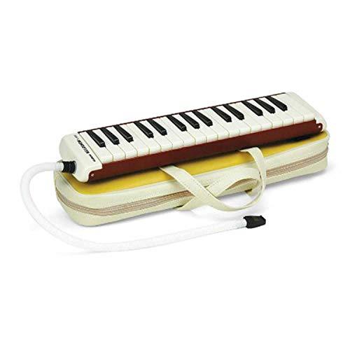 suzuki melódica 32 KEY SOPRANO otros instrumentos solucionar problemas