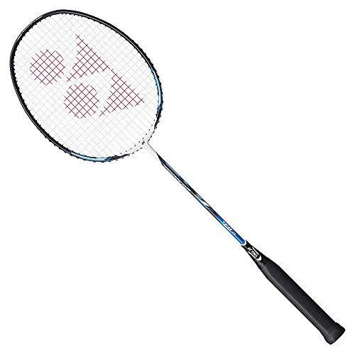 Yonex Nanoray 10F Badminton Racket Blue