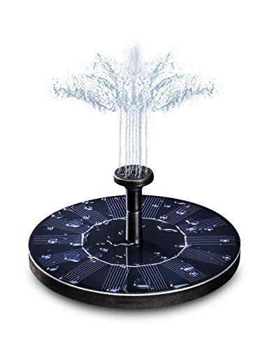SolarWaterPumpSolarFountainPumpOUS...