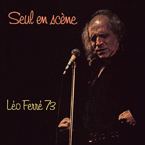 Ton style (Live Olympia, Novembre 1972)