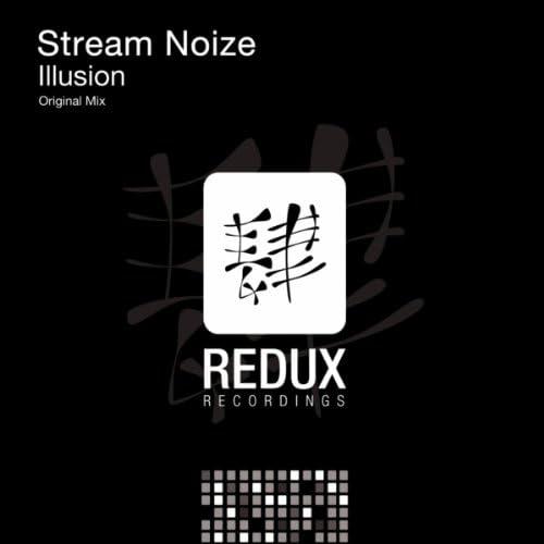 Stream Noize
