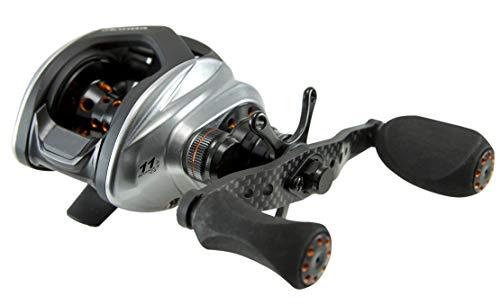 Okuma Helios SX Low Profile Reels HSX-273V