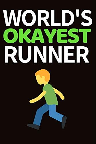 Best Running Backpack Runner's World