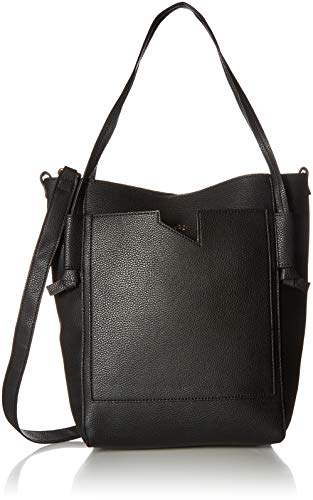 Foley + Corinna Slumber Nights Tote, black