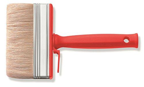 Color Expert Maler-Flächenstreicher, 3 x 10 cm, 1 Stück, 83681010