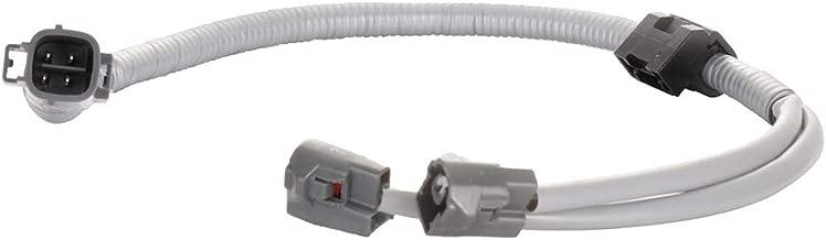 ECCPP Knock Detonation Sensor Harness Compatible with 2003-2004Toyota Avalon 1998-2006ToyotaCamry 2001-2004Toyota Highlander 1999-2003Toyota Solara/Lexus RX300 1998-2004LexusES300 300 82219-33030